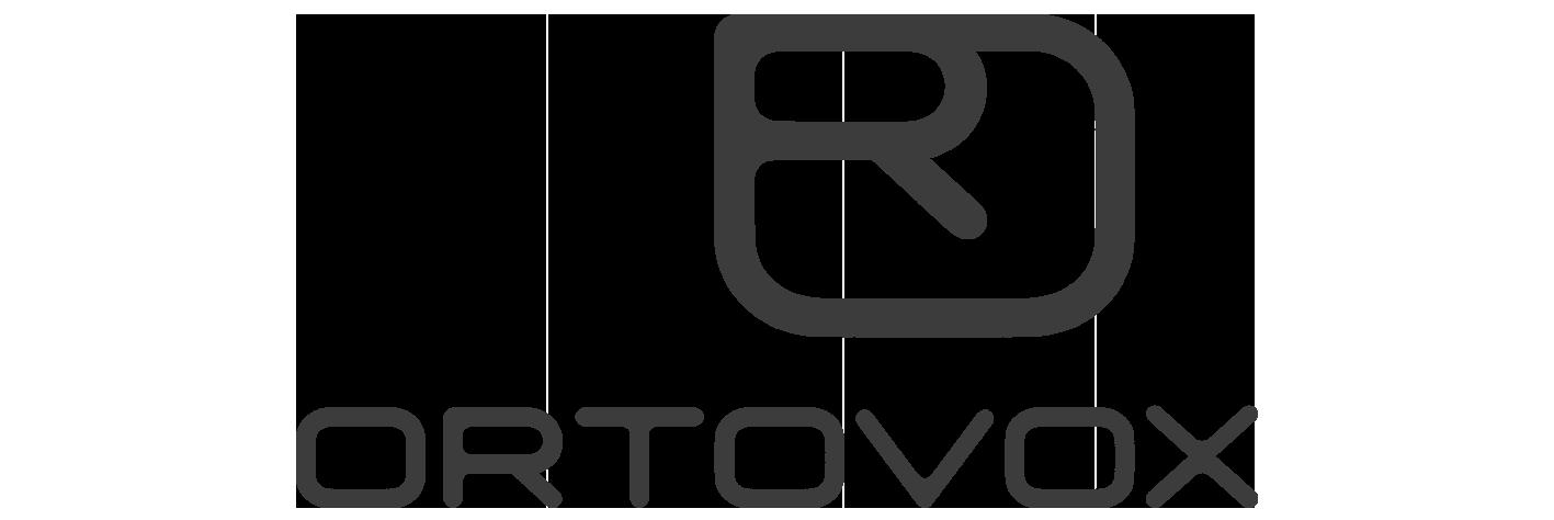 merk-logo